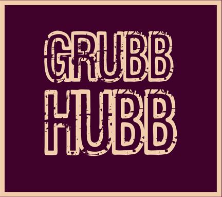 GRUBBHUBB