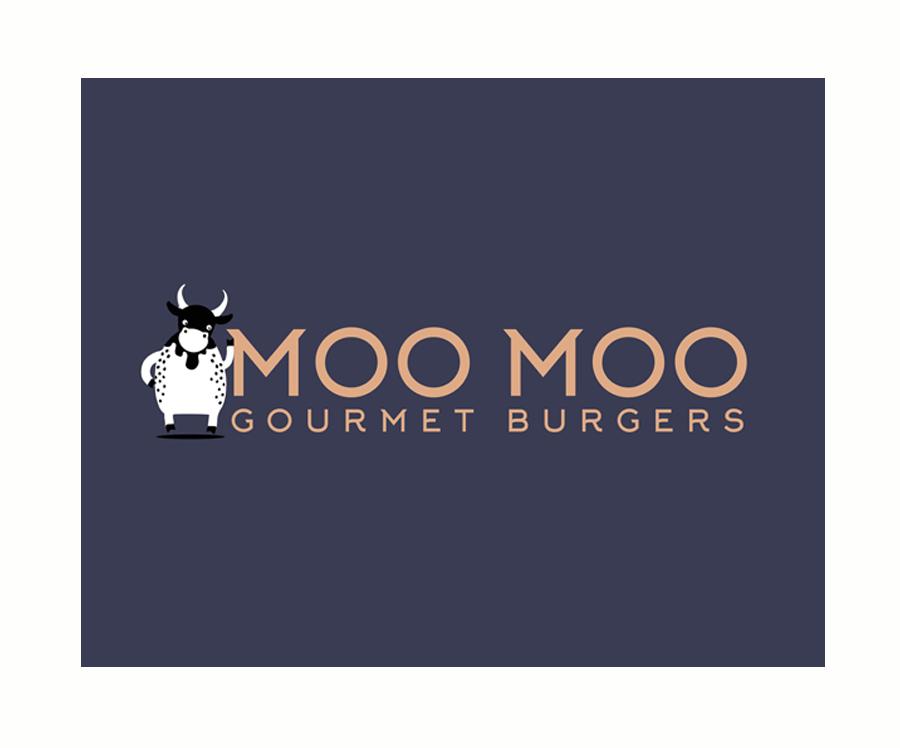 moomoo-burgers