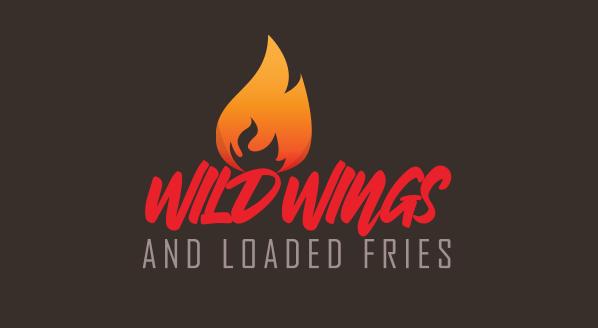 wild-wings